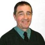 Mr Jim Devine