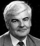 Professor Kevin Boyle