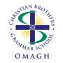 omagh-cbs