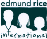EDMUND RICE GLOBAL NETWORK