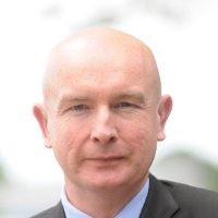 Mr Billy McKenna