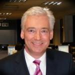 Paul Clarke UTV