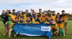 St-Marys-Gallagher-Cup-winners-538x299