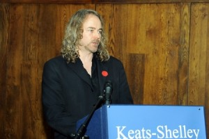 JPEG_7762_K-S_Prize_1st_prize_winner_Paul_McMahon_reading_his_poem (640x426)