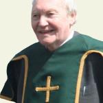 TRIBUTE TO MR MICHAEL HILTON RIP