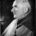 Bishop Philbin