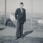 1959 03 30 Gaoth Daobhair 10