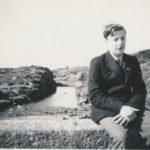 1959 03 30 Gaoth Daobhair 11