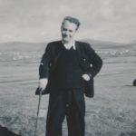 1959 03 30 Gaoth Daobhair 5