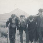 1959 03 30 Gaoth Daobhair 7