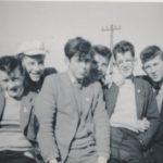 1959 03 30 Gaoth Daobhair 9