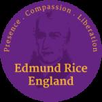 EDMUND RICE ENGLAND SCHOOLS VISIT