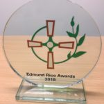 EDMUND RICE AWARDS (SECOND LEVEL SCHOOLS)
