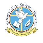 ALL SAINTS COLLEGE / COLÁISTE NA NAOMH UILE